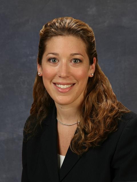 Florida Elder Law Lawyer Medicaid Attorney Probate Lawyer Asset – Estate Planning Attorney Palm Beach Gardens