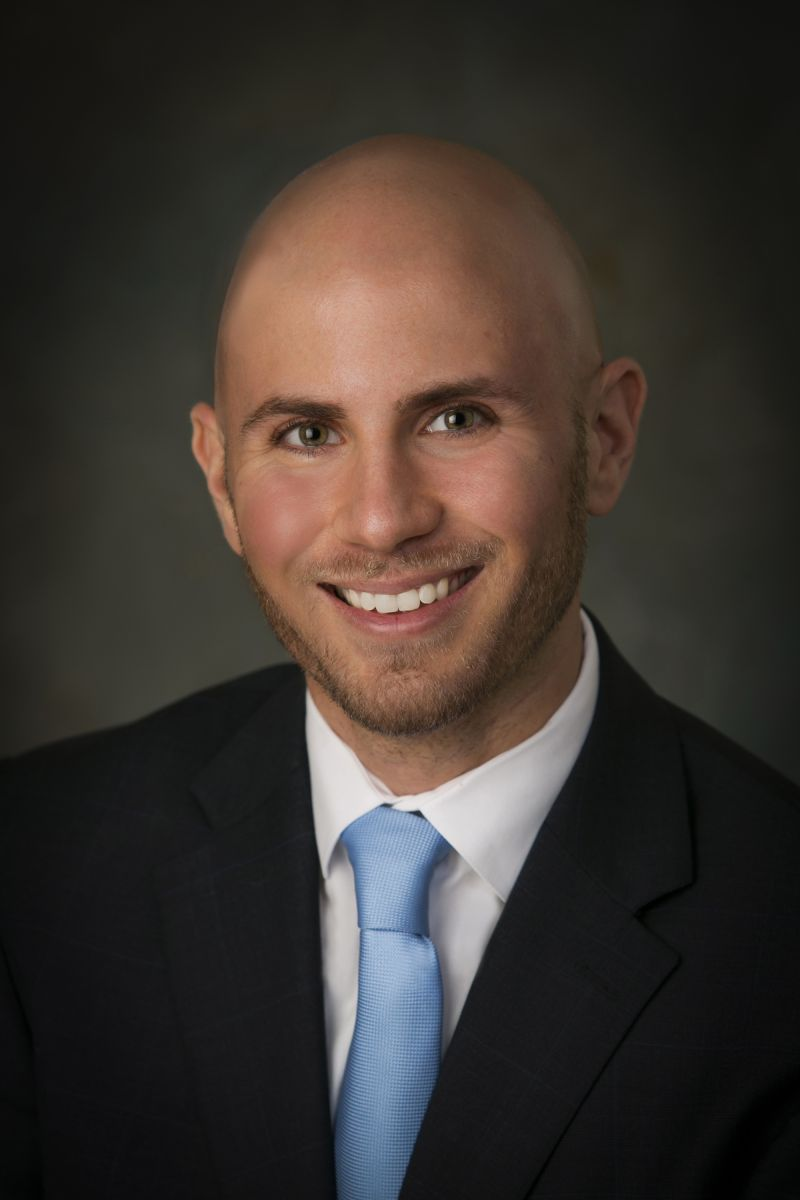 Jonathan D Karp – Estate Planning Attorney Palm Beach Gardens