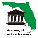 Academy of Florida Elder Law Attorneys