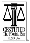 Florida Certification