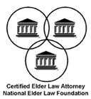 National Elser Law Foundation